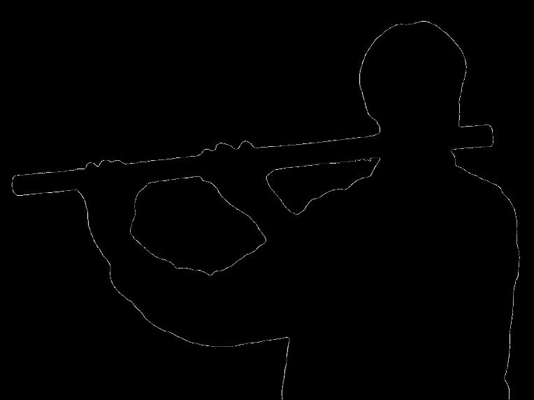 Werkstatt und Unterricht für Flöten und Didgeridoos von Michael Marahrens